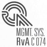 RvA C 074